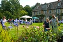 Longworth Fete